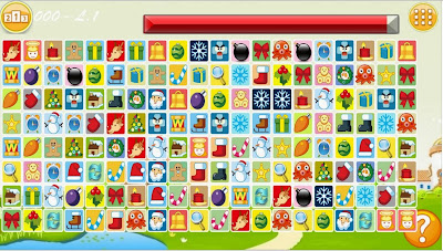 Onet Connect Game for android