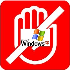 Windows Xp Dns ayarları