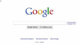 Logo Google Lengkap, Lambang Google Lengkap,  Logo Google (Berwarna), Logo Google (Hitam Putih),  Lambang Google (berwarna), Lambang Google (hitam putih),  Gambar Logo Google Lengkap, Gambar Lambang Google Lengkap, Lambang Google Pertama, Lambang Google Terbaru, Gambar Logo Google,  Logo Google Pertama, Lambang Google Pertama, Gambar Logo Google Terbaru, Kumpulan Logo-logo Google, Lambang-lambang Google