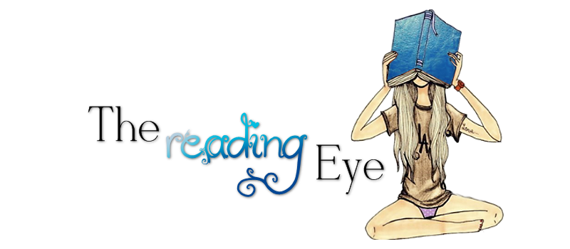 http://the-reading-eye.blogspot.de/