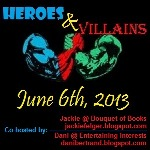 Heroes &amp; Villains