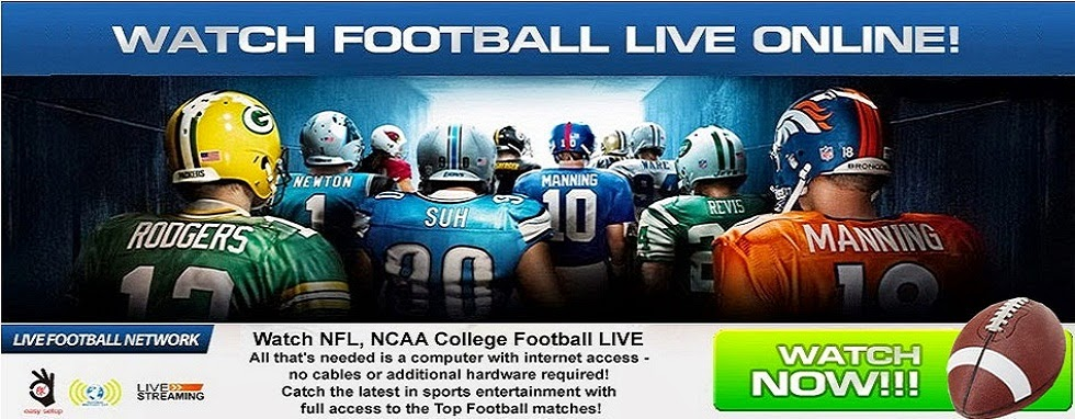 american football online game nfl playoffs online live