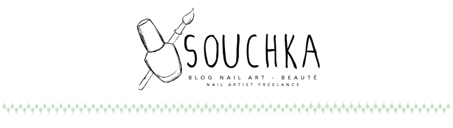 - Le blog de Souchka -