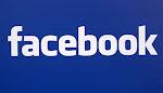 Roupa Prática no Facebook! Num click e chega-se à página!