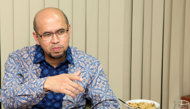 Dua Kritik Tentang Transportasi untuk Jokowi