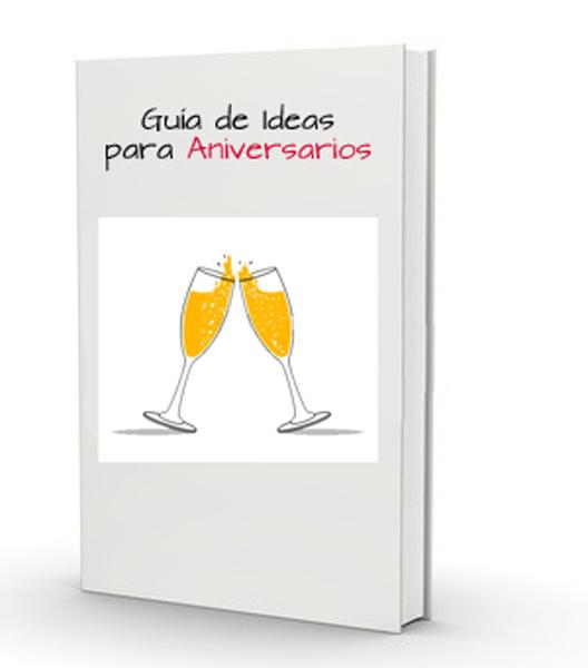 http://migrandespedidadesoltera.blogspot.com.es/p/completa-guia-elaborada-para-personas_472.html