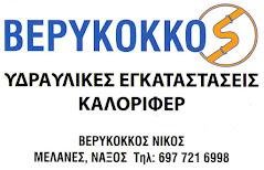 ΒΕΡΥΚΟΚΚΟΣ