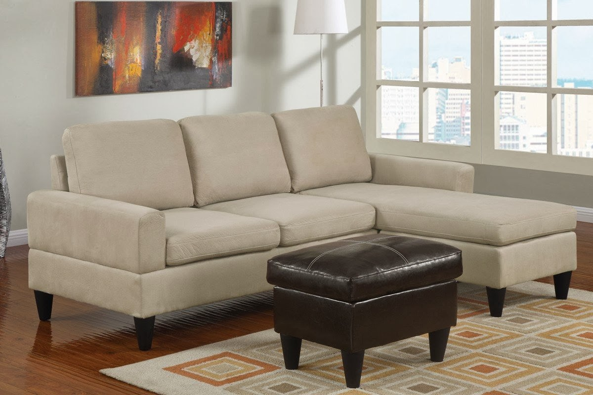 Small Sectional Sofas Reviews Small Sectional Sofa Bed