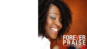 Verese Vassell-Bowen: Forever Praise