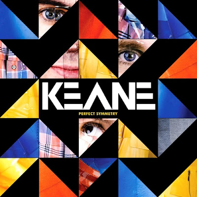Photo Keane - Perfect Symmetry Picture & Image