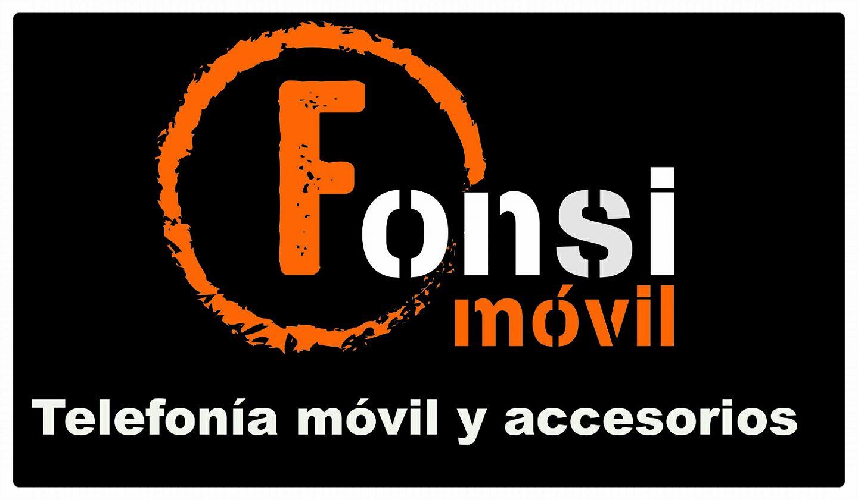 FONSI MOVIL