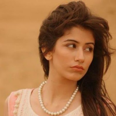 Syra Yousaf Photo Shoot After Married 2013