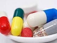 Pengobatan Pemberian Antibiotika