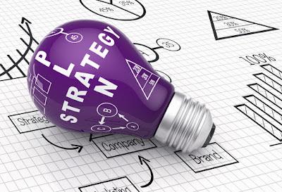 Consejos de marketing para tu empresa