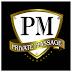 Lowongan di Private Massage