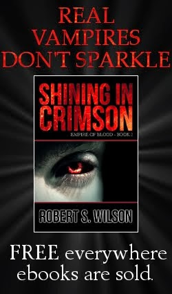Download SHINING IN CRIMSON for your ebook reader FREE NOW!