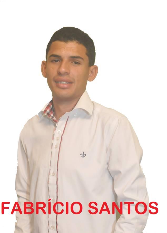 Fabrício Santos