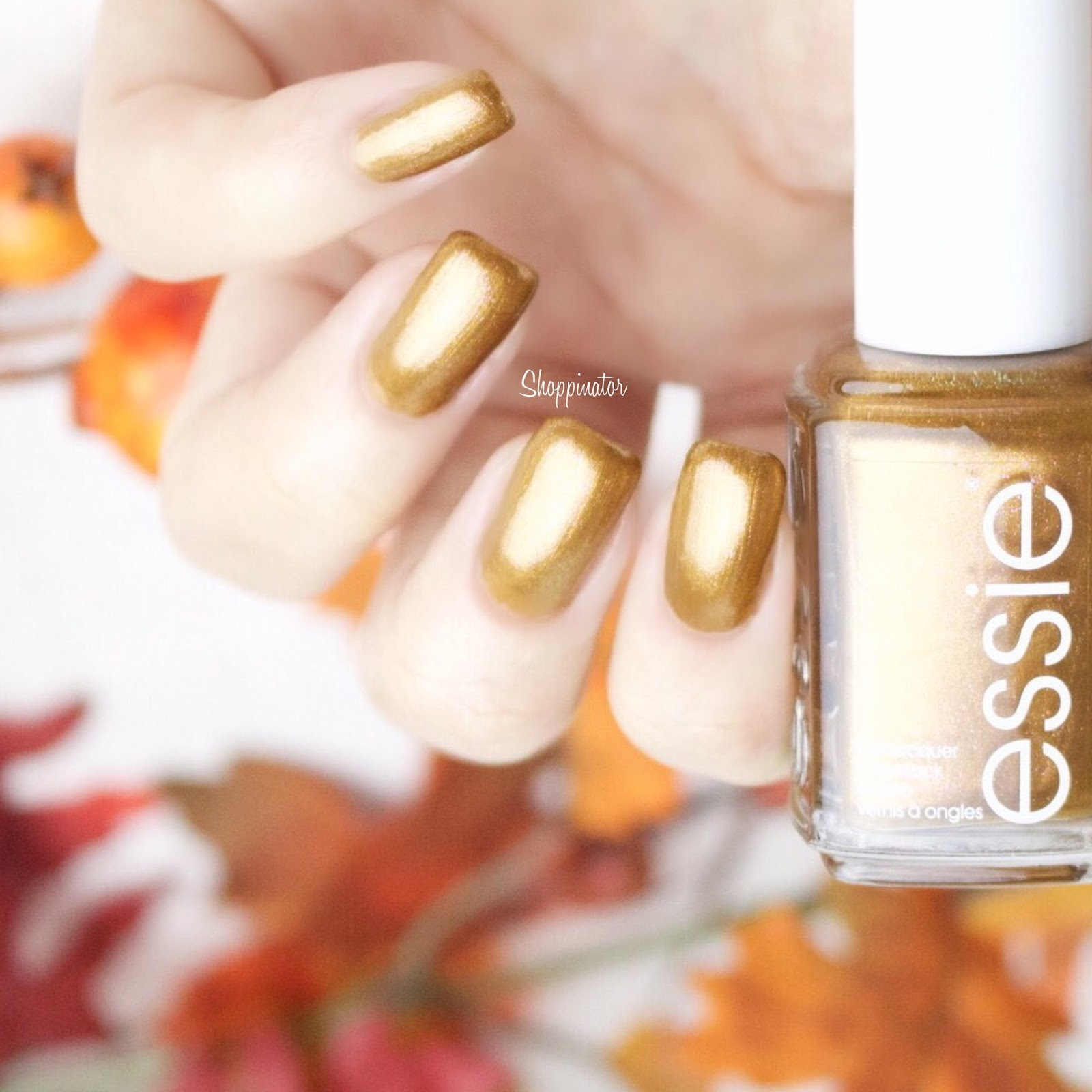 Essie-Shoppinator-Herbst-LE-limitiert-Essieherbst-2015-Essieherbstparade-Shoppinator-Fall-Essiefall-Autumn-Essieliebe-leggy-legend-leggylegend-color-binge-colorbinge-with-the-band-withtheband-in-the-lobby-inthelobby-bellbottomblues-bell-bottom-blues-frocknroll-frock-n-roll