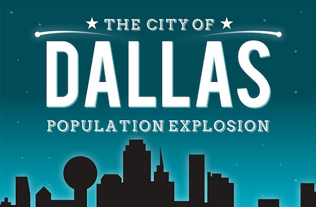 Dallas Texas Graphic Design Jobs