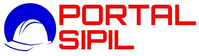 Portal Sipil