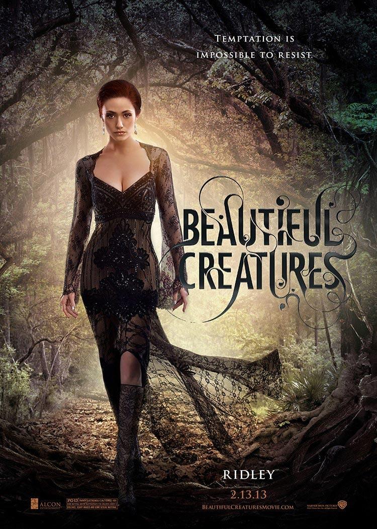http://4.bp.blogspot.com/-WQsbayfFF9o/UQlEyur_lhI/AAAAAAAAA9Y/j4hfSu3mC5c/s1600/BEAUTIFUL-CREATURES1-ridley.jpg