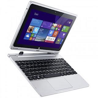 Harga Dan Spesifikasi Acer One 10+