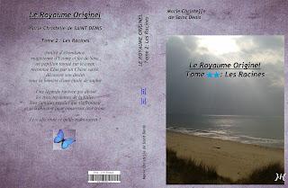 http://www.thebookedition.com/le-royaume-originel-t2-les-racines-marie-christelle-de-saint-denis-p-129819.html