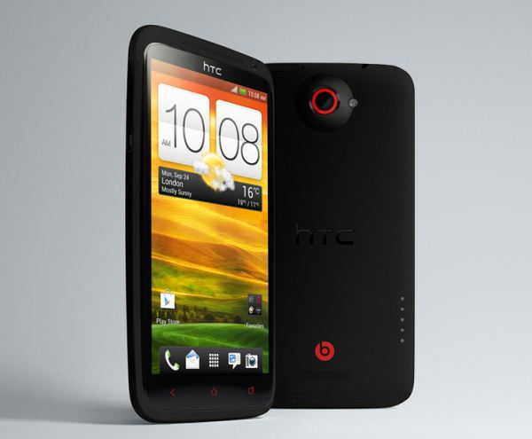 htc one x,htc one x review,htc one x best deals