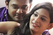 Telugu Movie Inka Emi Anukoledu Photos-thumbnail-19