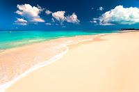 Grace Bay Providenciales Islas Caicos