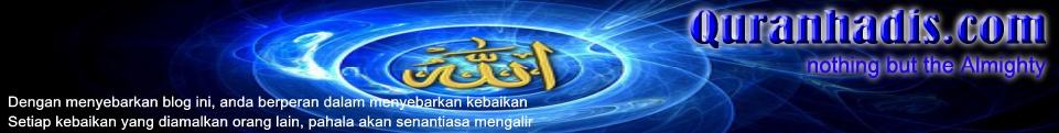 QuranHadis.com