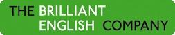 The Brilliant English Company