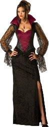 http://www.amazon.com/InCharacter-Costumes-Midnight-Vampiress-Costume/dp/B0050ALKR2/ref=pd_srecs_cs_193_43?ie=UTF8&refRID=01Z9JRSQ7GBXTKWBFNFB