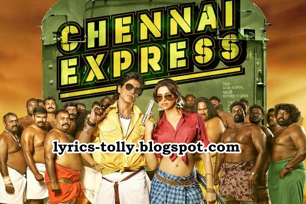 Lyrics world one two three four song lyrics chennai for 1234 get on the dance floor star cast
