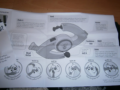 bop it instructions