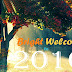 New Year HD Wallpapers 2016