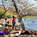 Aproximadamente 14 balnearios contaminados en Nicaragua, no aptos para visitar este verano