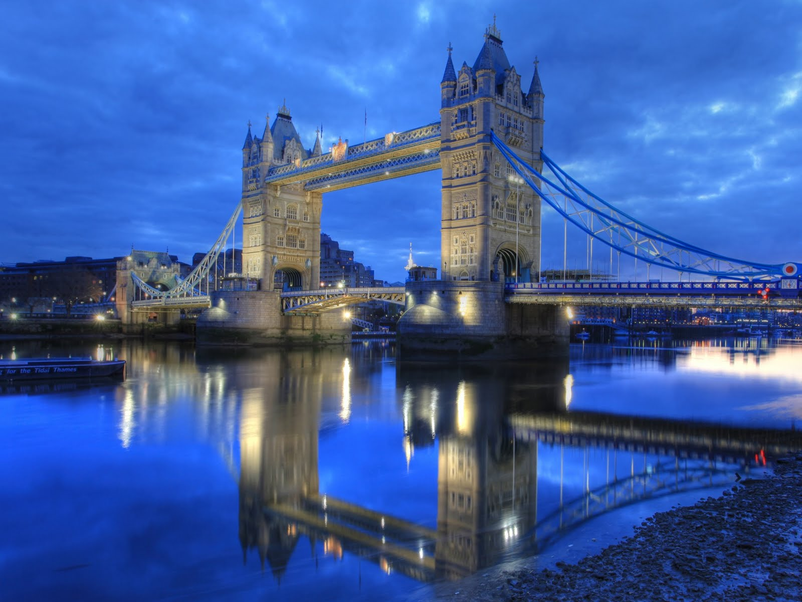 wallpapers england on world - photo #4