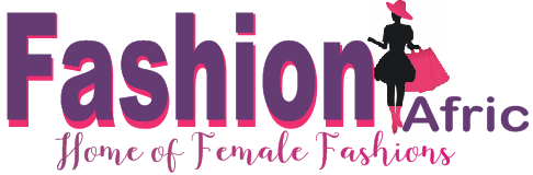 Best Female Fashion Styles Photos Blog – FashionAfric.com
