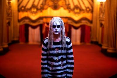 Rob Zombie levanta polémica con su última obra