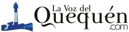 La Voz de Quequén