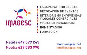 Contacta con Imagesc
