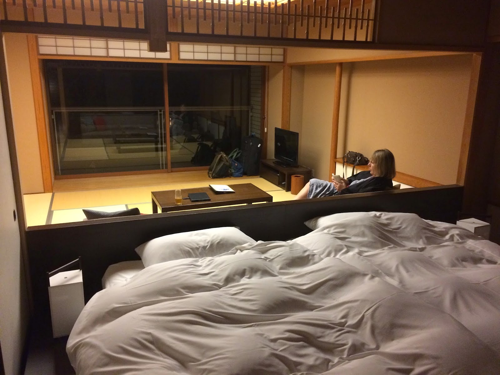 album gallery diy imgur mat bed on tatami ganjo floating