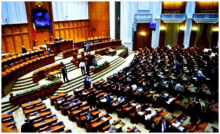 Mehedinti blog online alianta contribuabililor alegeri for Lista senatori