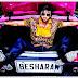 Besharam (2013 Film)