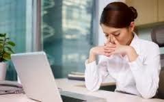 Gangguan Seksual Di Tempat Kerja Dan Penyelesaiannya Kesan