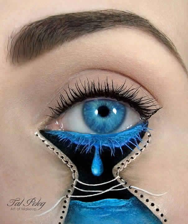 Eye Fantasy  💖
