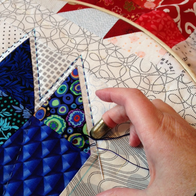 Wendy's quilts and more: Capital Quilters : quilting meaning - Adamdwight.com