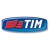 Saldo de créditos e bônus da Tim
