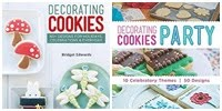 My Cookie Books